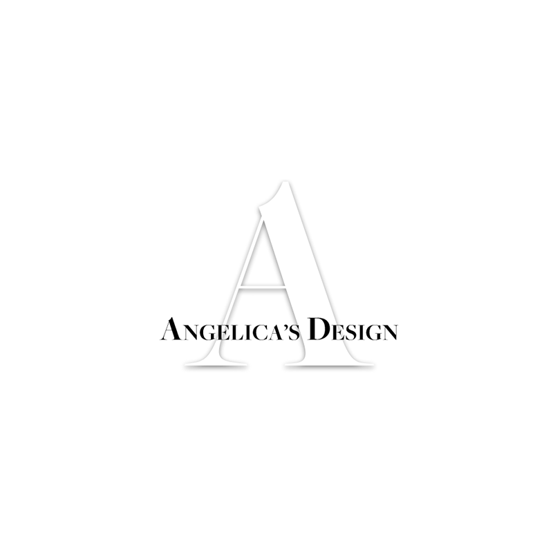 Angelica's Design