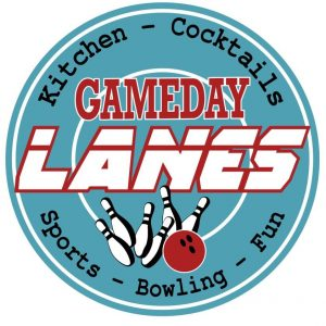 GameDay Lanes