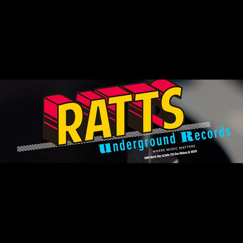 Ratt's Underground Records