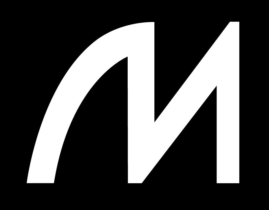 MHM Logo Plain